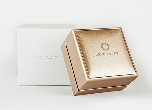 中號手鐲首飾盒
